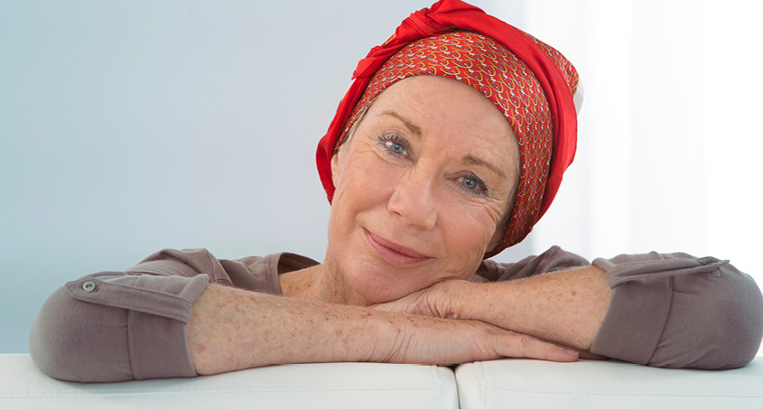 Cancer and Your Oral Health