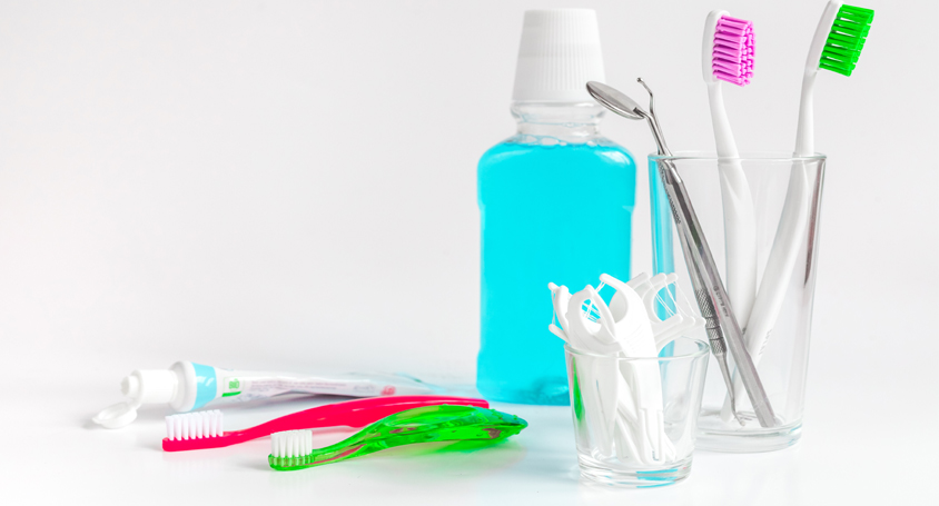 importance of good oral hygiene If you fail to practice good oral hygiene, you will experience more than the normal share of aches and pains in the mouth area even if you are the one who sees to your toddler's tooth brushing, you should still ensure that you teach him or her the importance of it if he or she can already have good.