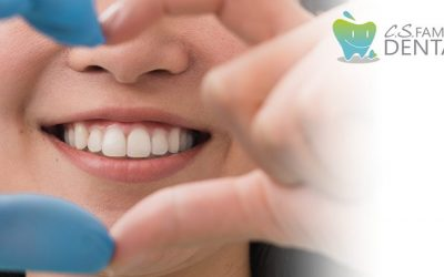 Dental Implants Provide Most Effective Solution for Tooth Loss